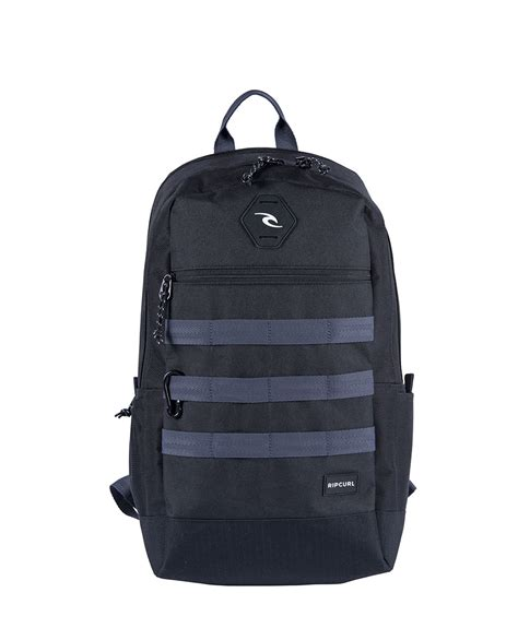 Trax 2 0 Fuse Backpack Rip Curl trax 2 0 fuse backpack s surf backpacks travel