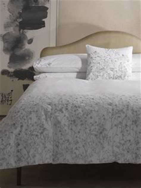margaret muir willow duvet cover set home pinterest