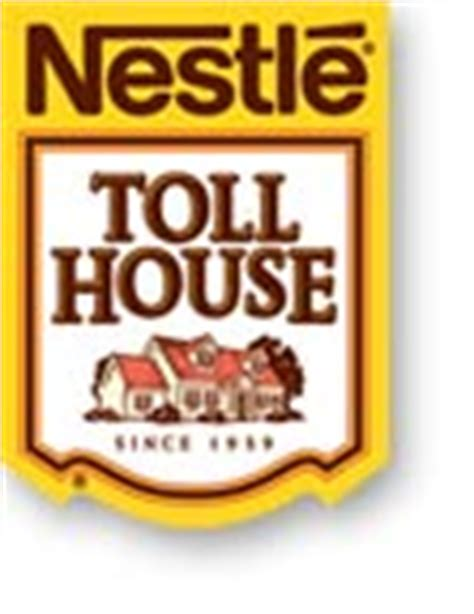 Nestle Toll House Recipes by Nestlefoodie S Toll House Chocolate Chip Cookies Better