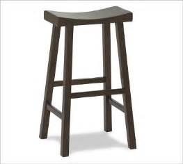 pottery barn stools tibetan barstool pottery barn asian bar stools and