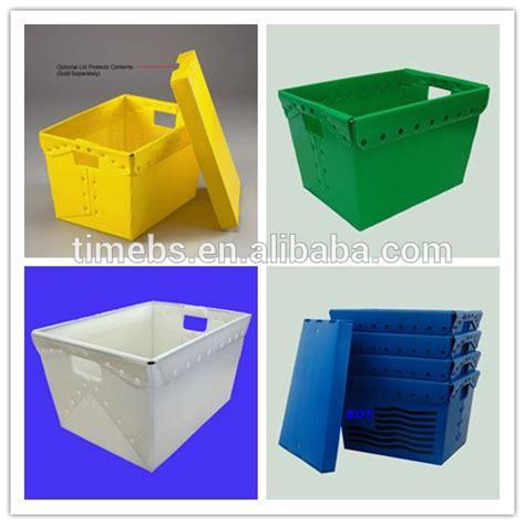 plastic wardrobe boxes plastic wardrobe box corrugated wardrobe box for beautiful