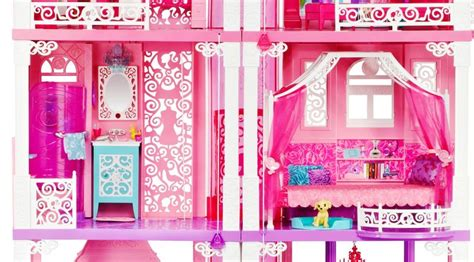 barbie dream house games 17 best ideas about barbie dream house games on pinterest barbie doll house barbie