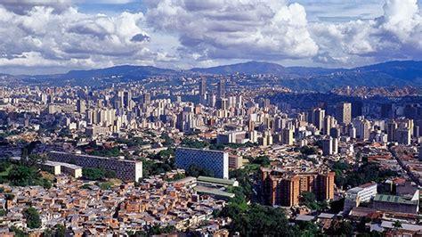 imagenes caracas venezuela caracas venezuela tourist destinations