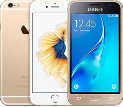 neue handys  alle handy neuheiten und smartphones im