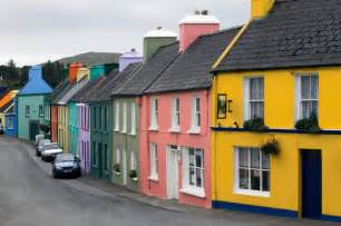 outside house colors broadway real estate paint colors the outside