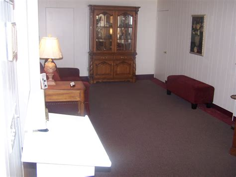 our facilities whitley memorial funeral homes located in kalamazo