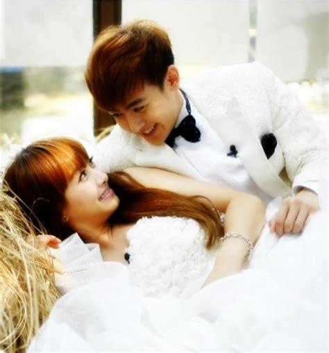 dramacool we got married khuntoria we got married khuntoria episode 53 eng sub