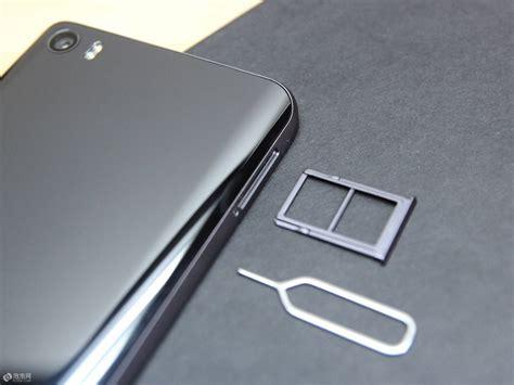 Xiaomi Mi5 Ram 4gb sprzedam xiaomi mi5 pro ceramic 4gb ram 128gb lte