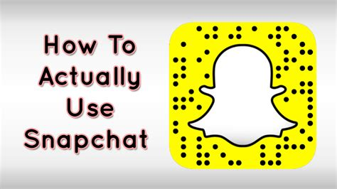 how to look at other peoples snap chats snapchat png sorğusuna uyğun şekilleri pulsuz y 252 kle