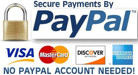 Mastercard Gift Card Paypal - tibet tour payment guideline explore tibet