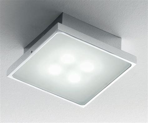 Ceiling Diffuser Der A C Ceiling Diffuser Grihon 28 Images Ceiling