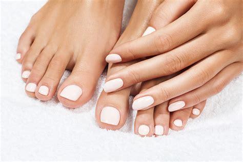 Fußnägel Lackieren Welche Farbe by Nagellack Knigge Pedi Und Manik 252 Re In Einer Farbe