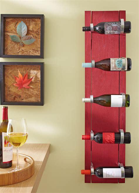 Creative Ideas For Wine Racks by Pdf Diy Wine Rack Plans Lowes Wine Rack Design
