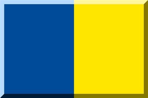 warriors colors blue and yellow flag www imgkid the image kid has it