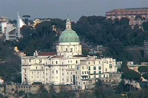 banco di napoli terzigno basilica di capodimonte domenica una preghiera per