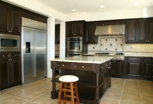 hire reputable kitchen remodeling contractors for quality