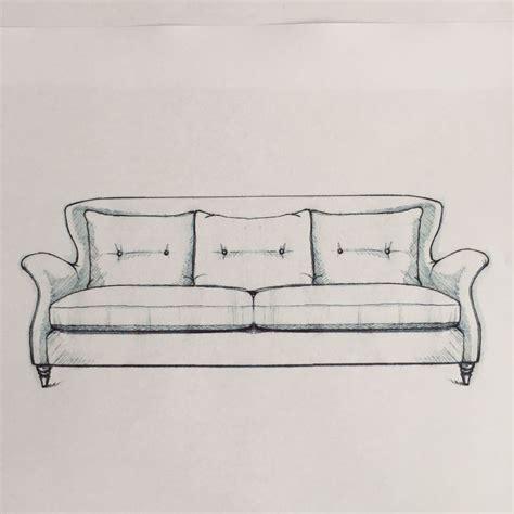 bespoke sofa manufacturers best 25 sofa manufacturers ideas on pinterest orange