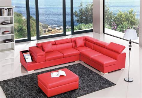 scratch and dent bedroom furniture 100 bedroom furniture austin furniture scratch and
