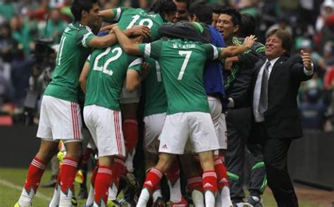 mexico national soccer team 2014 betting tips for mexico v bosnia herzegovina predicted