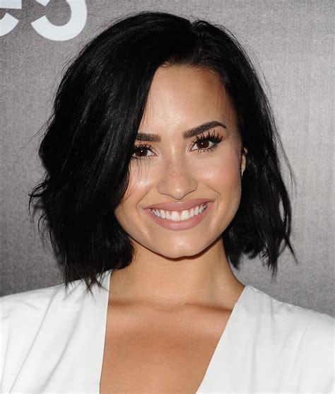 Demi Lovato Demi Lovato