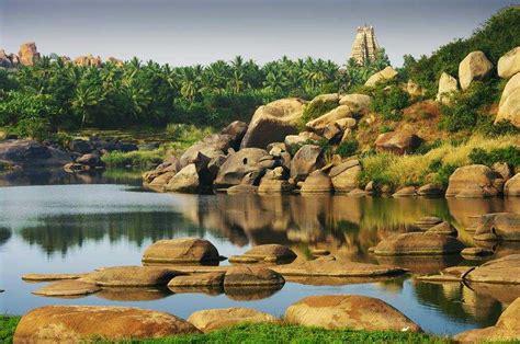 places  visit  kurnool sightseeing