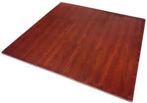 Hardwood Floor Mat For Baby Tadpoles Wood Print Playmat Set Wood Free Shipping
