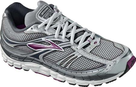 clothing stores running shoes for overpronation