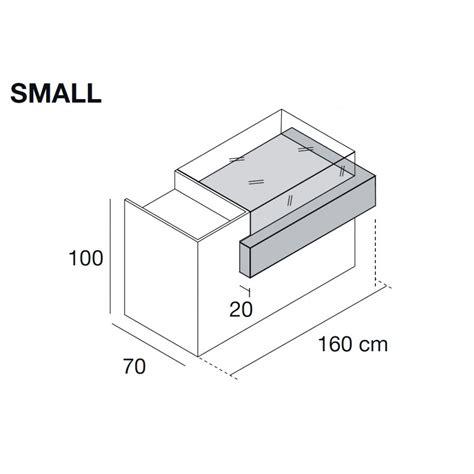 comptoir de caisse comptoir magasin caisse d accueil capsule personnalible