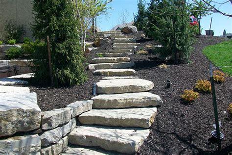Landscape Rock Olathe Ks Landscape Rock Olathe Ks 28 Images Steps Olathe Kansas