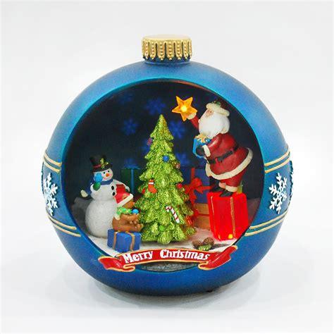 trim a home christmas decorations trim a home 174 shadow cast ornament led projector christmas
