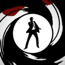 james bond themes by original artists james bond original theme song by yoch audiotool
