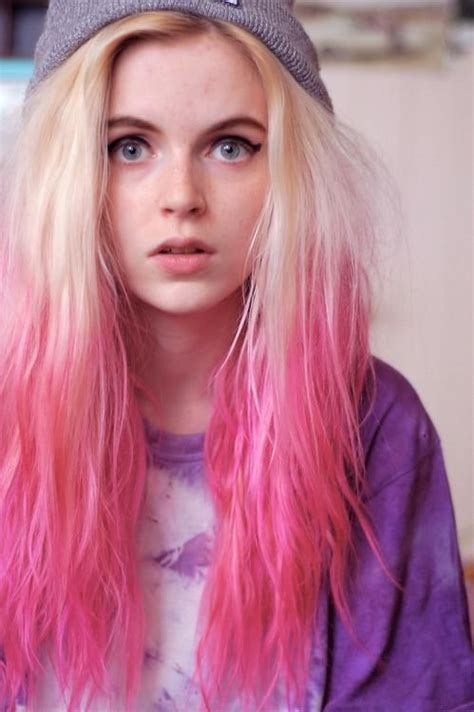 all about hair for pink hair colour for 20 pink hairstyle pics hair color inspiration strayhair