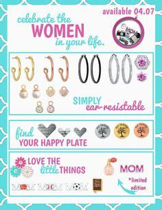 Origami Owl Track Order - 1000 images about origami owl business on