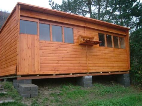 Pigeon Sheds by Evergreen Sheds And Fencing Garden Shed Supplier In