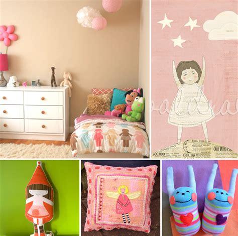 little girl room decor little girls room decor simple home decoration