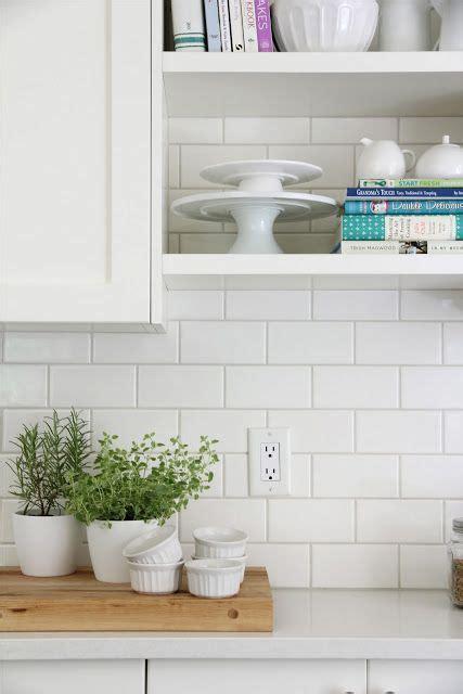 home decor tile stores white subway tile kitchen backsplash at home interior