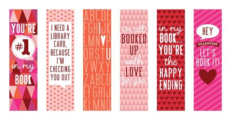 free printable bookmarks with quotes cute bookmark quotes quotesgram