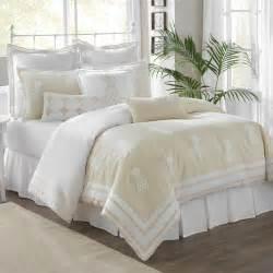 southern tide southern hospitality comforter set