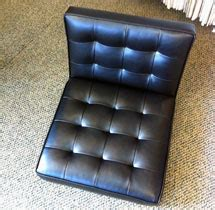 leather upholstery seattle upholstery seattle blog