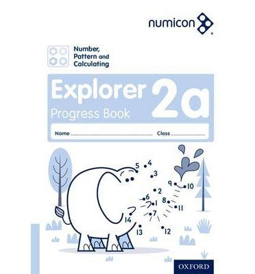 pattern explorer serial number numicon number pattern and calculating 2 explorer