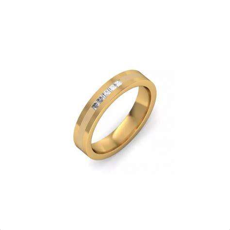 ring design 20 ring designs trends models design trends