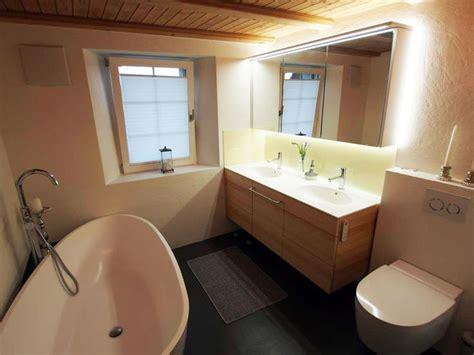 Schwarzes Badezimmer 4319 by Die Besten 25 Freistehende Badewanne Ideen Auf