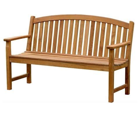 Kursi Kayu Panjang harga kursi teras kayu panjang furniture jepara