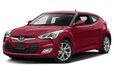 hyundai veloster new 2017 hyundai veloster price photos reviews safety
