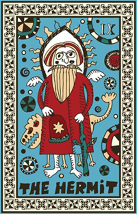 tarot gratis espiritual tarot online jogo da vida espiritual gratuito