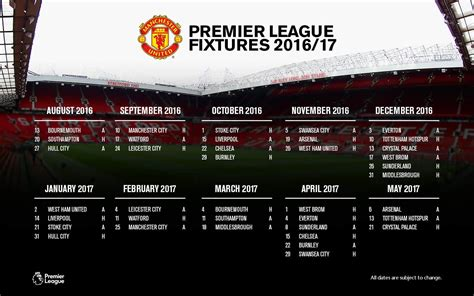 epl upcoming fixtures gallery for gt premier league fixtures