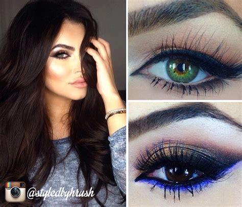 best makeup tutorial instagram accounts top makeup tutorial instagram accounts saubhaya makeup