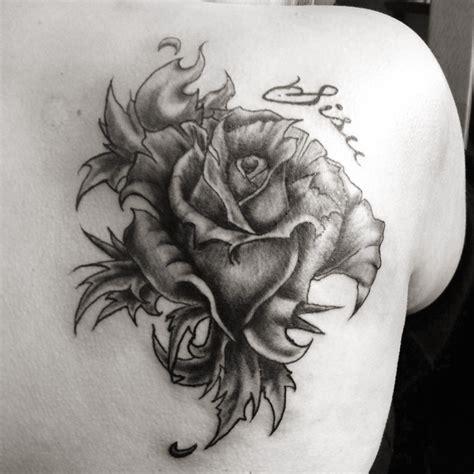 sisu tattoo sisu by siirisisu on deviantart