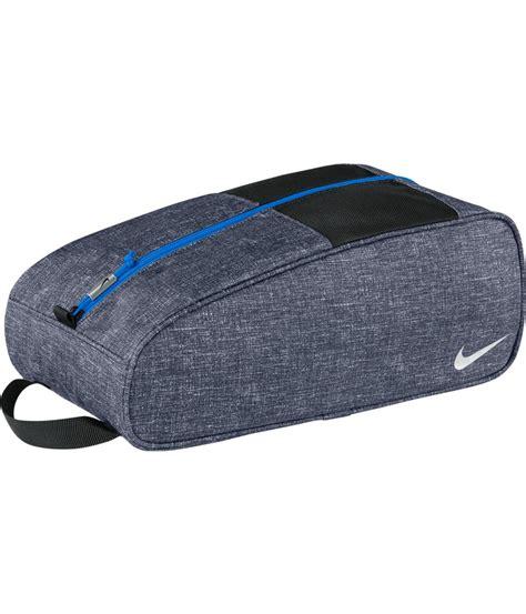 Shoes Bag Nike nike sport iii shoe tote bag golfonline