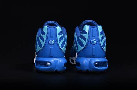 Gamis Big Size Blue womens shoes kpu nike big size shoes air max tn